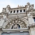 Spain_20141006_LR_25.jpg