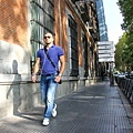 Spain_20141006_LR_30.jpg