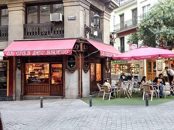 Spain_20141006_LR_53.jpg