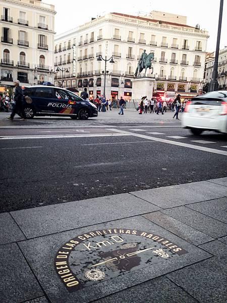 Spain_20141006_LR_54.jpg
