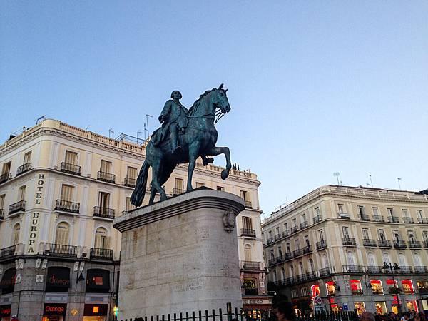 Spain_20141006_LR_55.jpg