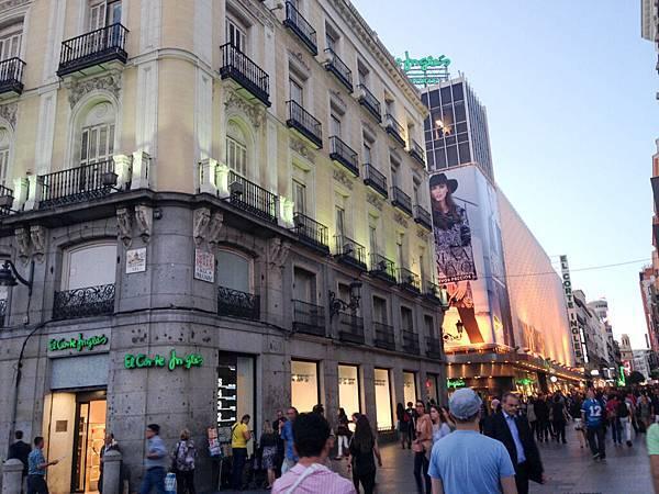 Spain_20141006_LR_56.jpg