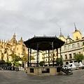 Spain_20141007_LR_25.jpg