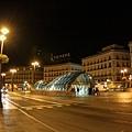 Spain_20141007_LR_1.jpg