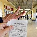 Spain_20141007_LR_12.jpg
