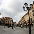 Spain_20141007_LR_13.jpg