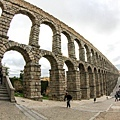 Spain_20141007_LR_16.jpg