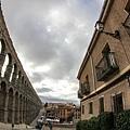 Spain_20141007_LR_17.jpg