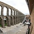 Spain_20141007_LR_18.jpg