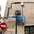 Spain_20141007_LR_21.jpg