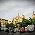 Spain_20141007_LR_24.jpg