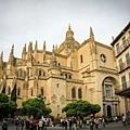 Spain_20141007_LR_26.jpg