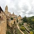 Spain_20141007_LR_28.jpg