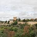 Spain_20141007_LR_31.jpg