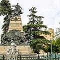 Spain_20141007_LR_35.jpg