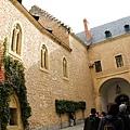 Spain_20141007_LR_69.jpg