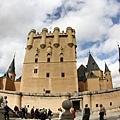 Spain_20141007_LR_77.jpg