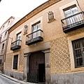 Spain_20141007_LR_80.jpg