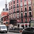 Spain_20141008_LR_2.jpg