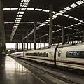 Spain_20141008_LR_5.jpg