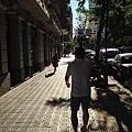 Spain_20141008_LR_23.jpg