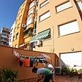 Spain_20141008_LR_24.jpg