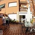 Spain_20141008_LR_25.jpg