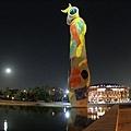 Spain_20141008_LR_27.jpg