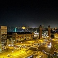 Spain_20141008_LR_36.jpg