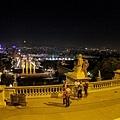 Spain_20141008_LR_44.jpg