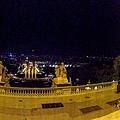Spain_20141008_LR_48.jpg