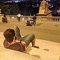 Spain_20141008_LR_50.jpg