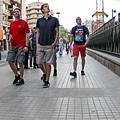 Spain_20141009_LR_2.jpg
