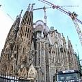 Spain_20141009_LR_3.jpg
