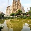 Spain_20141009_LR_5.jpg