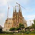 Spain_20141009_LR_6.jpg