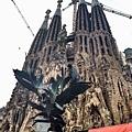 Spain_20141009_LR_7.jpg