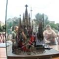 Spain_20141009_LR_9.jpg