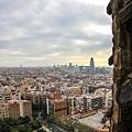 Spain_20141009_LR_16.jpg