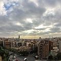 Spain_20141009_LR_27.jpg