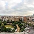 Spain_20141009_LR_28.jpg