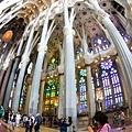 Spain_20141009_LR_37.jpg