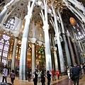 Spain_20141009_LR_38.jpg