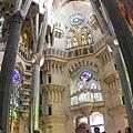 Spain_20141009_LR_42.jpg