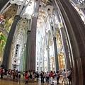 Spain_20141009_LR_46.jpg