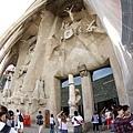 Spain_20141009_LR_54.jpg