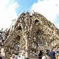 Spain_20141009_LR_65.jpg