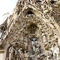Spain_20141009_LR_66.jpg