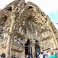 Spain_20141009_LR_67.jpg