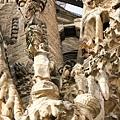 Spain_20141009_LR_68.jpg